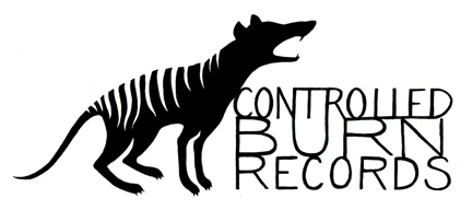 Controlled Burn Records